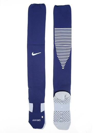 Tozluk-Nike